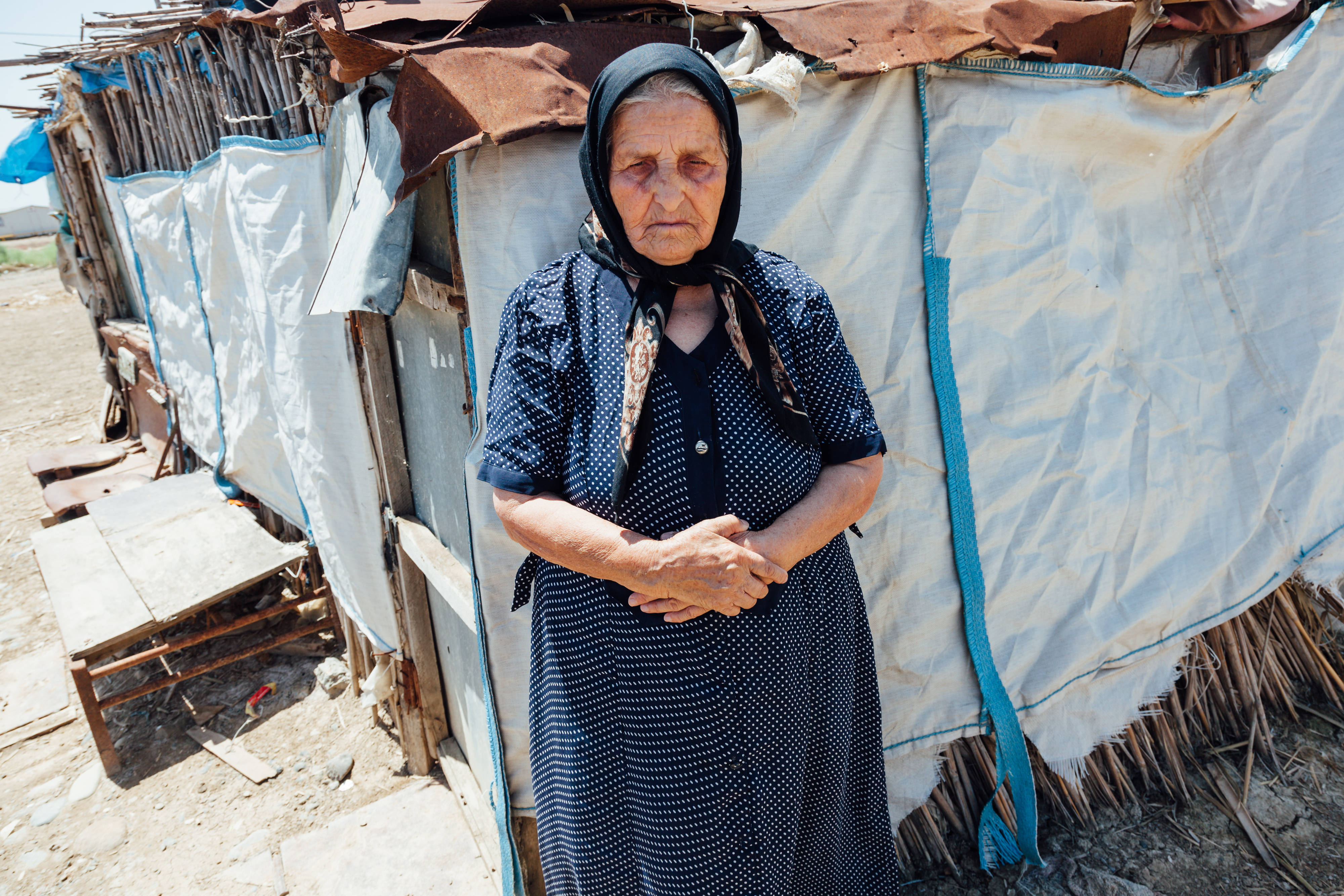 IMG_7033_Aserbaidschan_2010