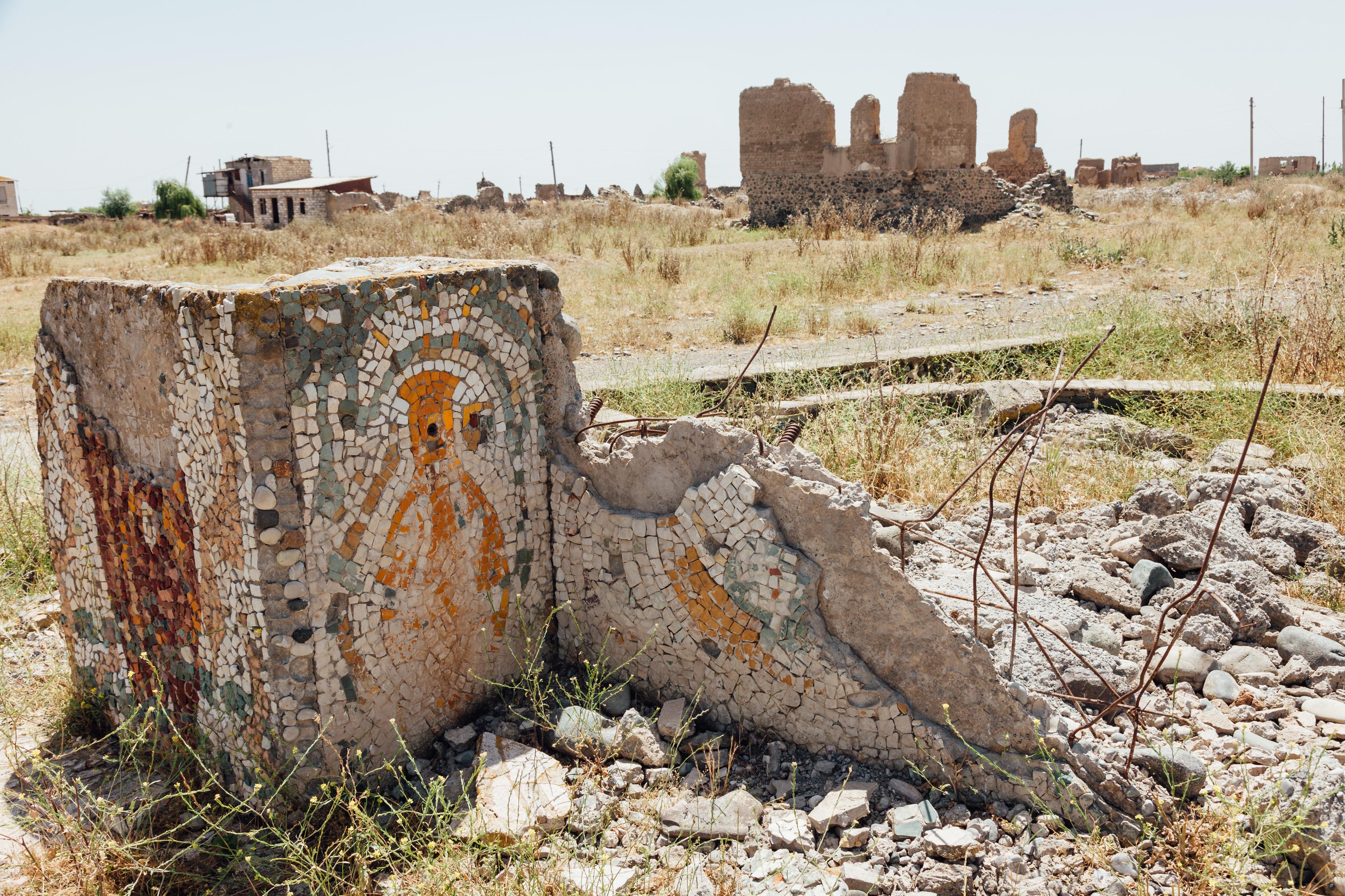 IMG_7060_Aserbaidschan_2010
