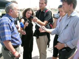 Israel2005-2