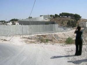 Israel2005-3