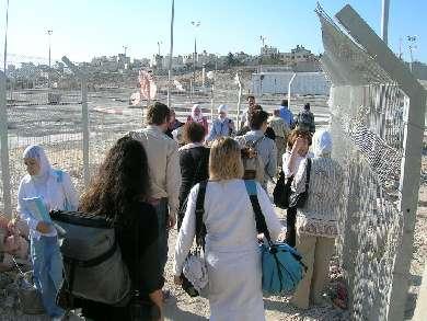 Israel2005