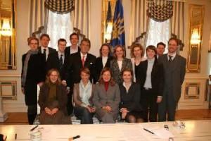 ukraine_2006_bild2