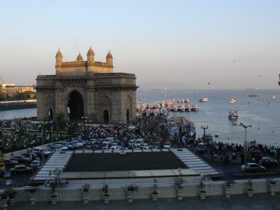 Indien0503 020