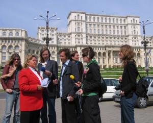 rumänien_2006_bild1