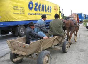 rumänien_2006_bild2