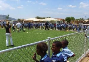 suedafrika_2010_bild3