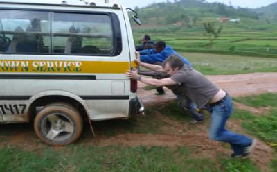 ruanda_2011_bild3
