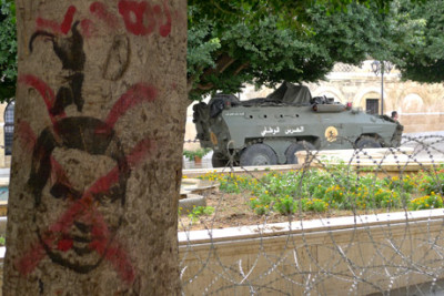 Tunesien_2011_Bild1