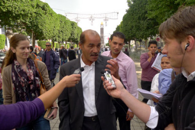 Tunesien_2011_Bild2