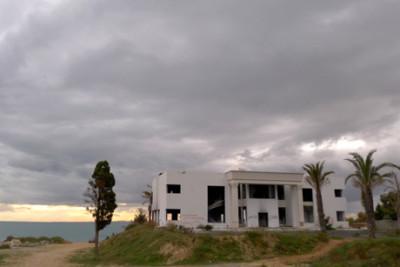 Tunesien_2011_Bild3