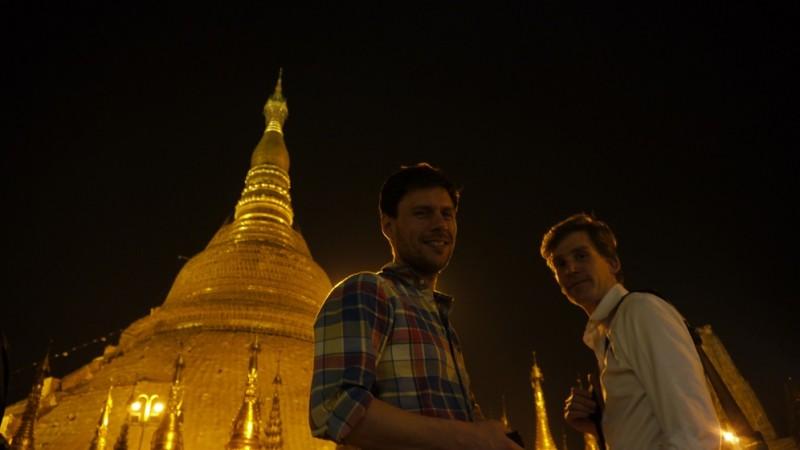 Shwedagon (3)_klein