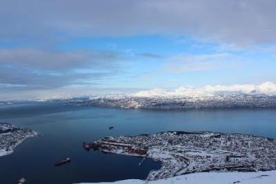 Lappland2013-1