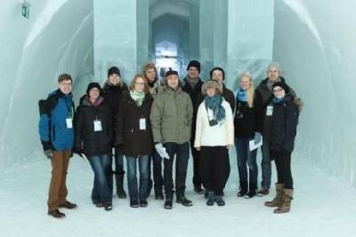 Lappland2013-2