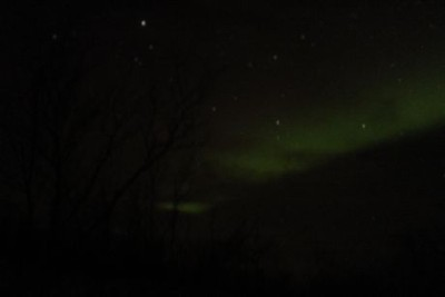 Lappland2013-3