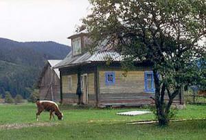 Polen2000-1