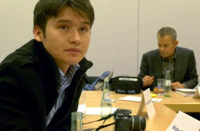afghanistan-seminar_2011_bild2