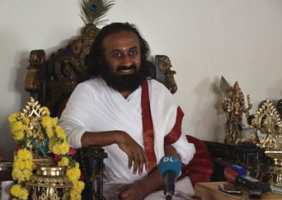 bild1_indien-2011