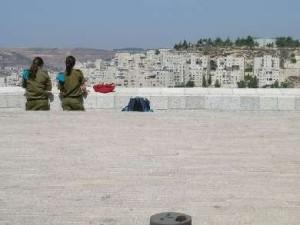 bild_1_israel-2008