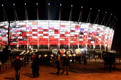 bild_1_osteuropa-2012