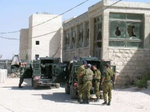 bild_2_israel-2008