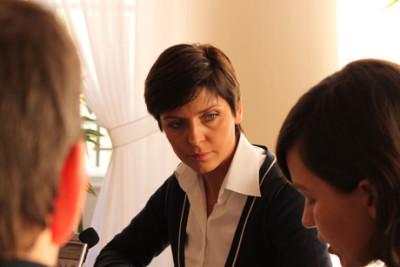 bild_2_osteuropa-2012