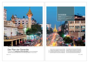 thumbnail of Gusbeth_Euro1115_Myanmar