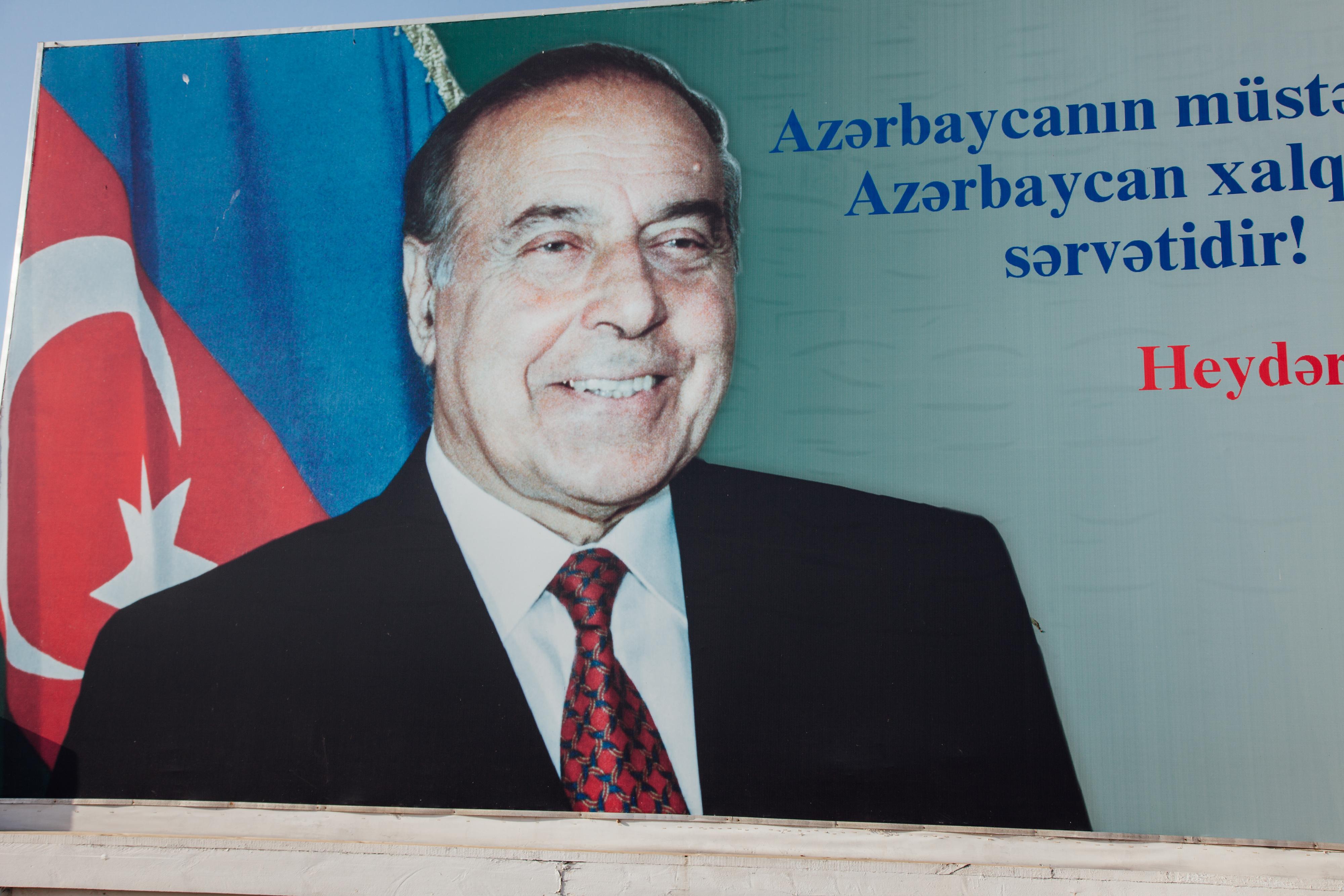 IMG_7055_Aserbaidschan_2010